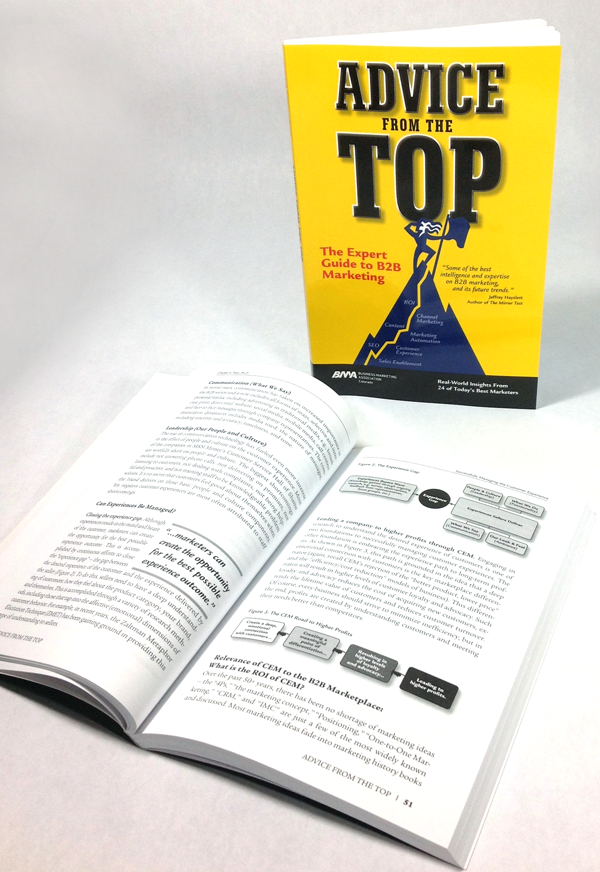 BMA_Marketing_Book