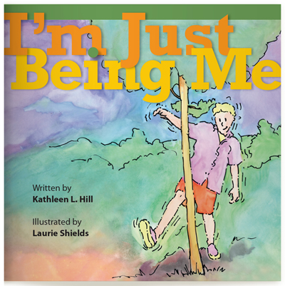 i_am_just_beign_me_book